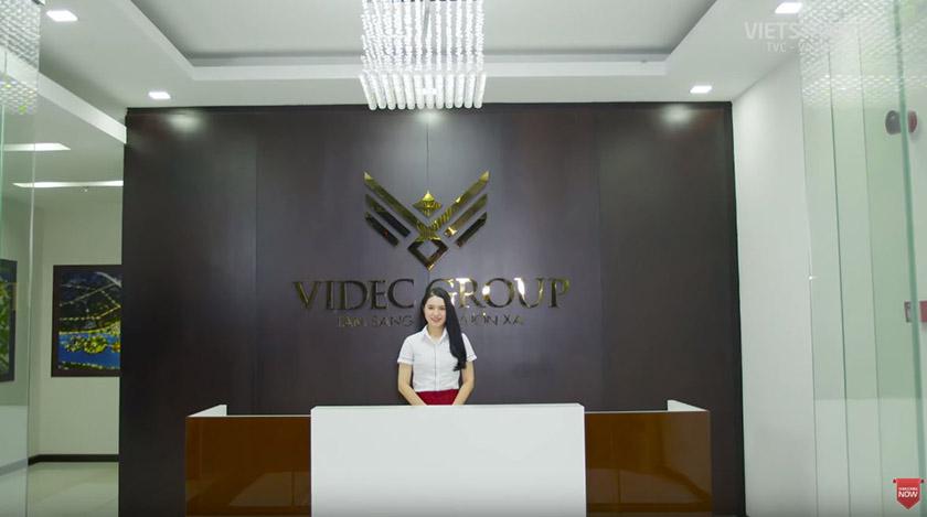 khách hàng Videc và phim doanh nghiệp