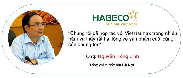 khach hang viral video